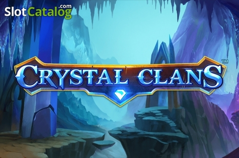 Crystal-Clans