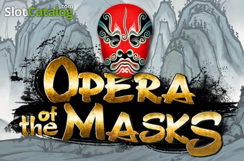 Opera-of-the-Masker-1_s