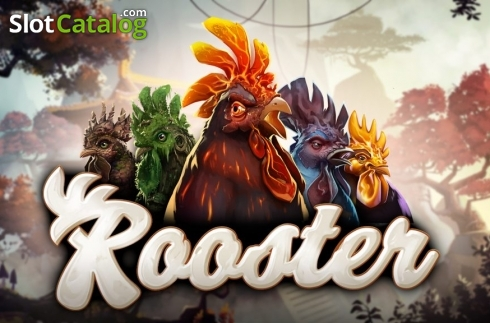 Rooster-1_s