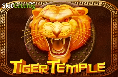 Tiger-Temple-1_s