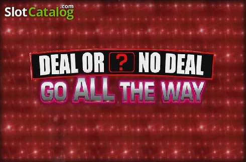 Deal-or-No-Deal-Go-All-The-Way