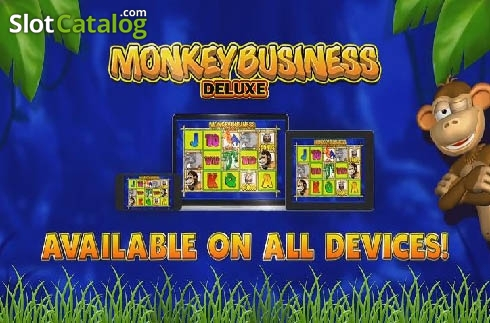 Monkey-Business-Deluxe