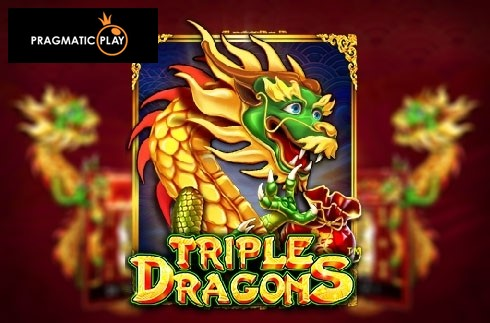 Triple-Dragons