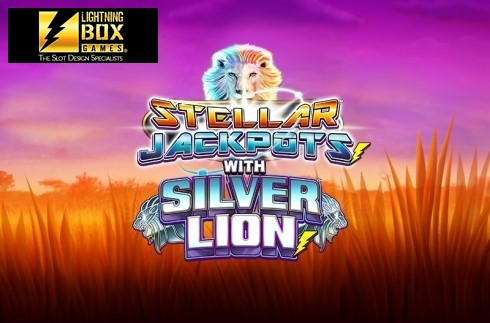 Stellar-Jackpots-with-Silver-Lion