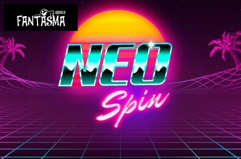 Neo-Spin