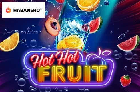 Hot-Hot-Fruit