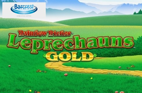 Rainbow-Riches-Leprechauns-Gold