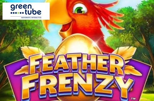 Feather-Frenzy