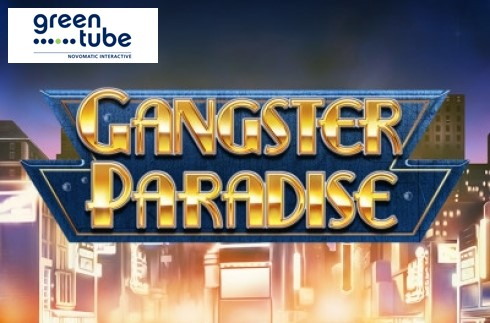 Gangster-Paradise