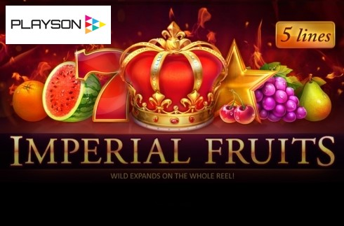 Imperial-Fruits-5-lines
