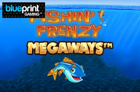Fishin-Frenzy-Megaways