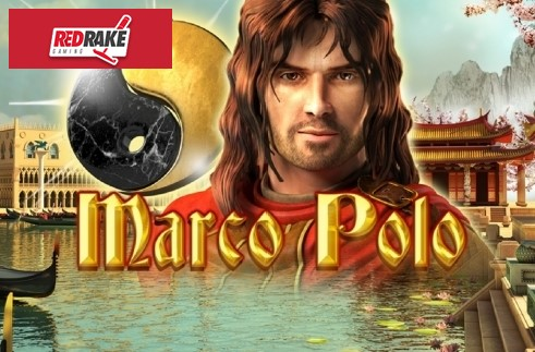 Marco-Polo-Red-Rake