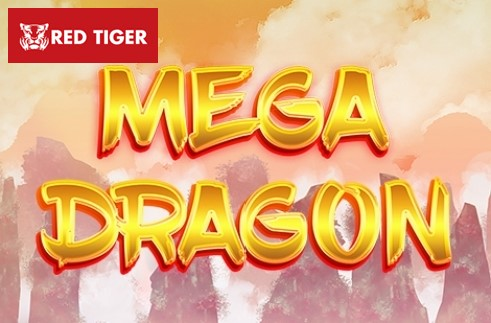 Mega-Dragon