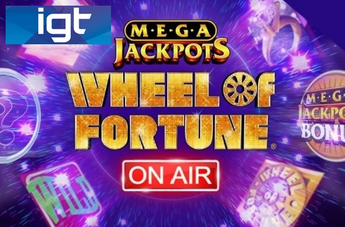 Mega-Jackpots-Wheel-of-Fortune-on-Air