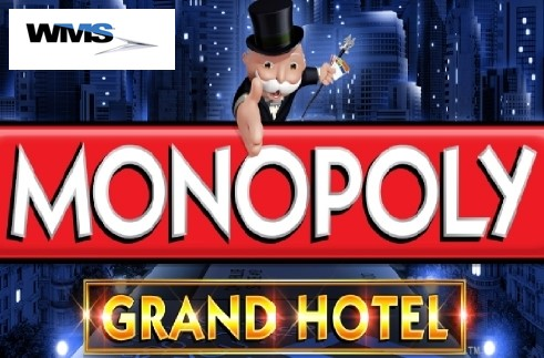 Monopoly-Grand-Hotel