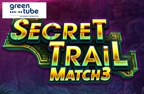 Secret-Trail-Match-3