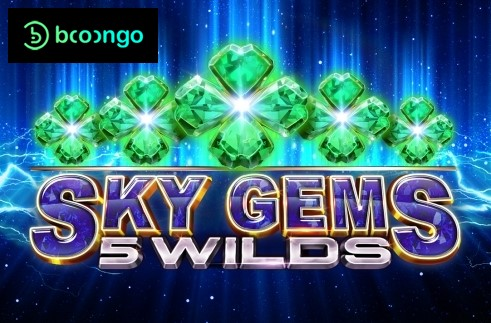 Sky-Gems-5-Wilds