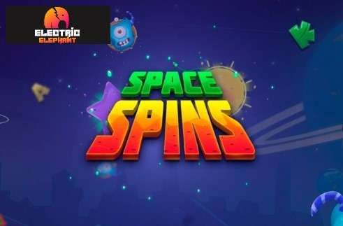 Space-Spins-Electric-Elephant