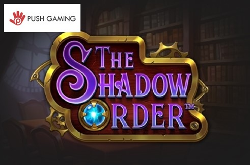 The-Shadow-Order