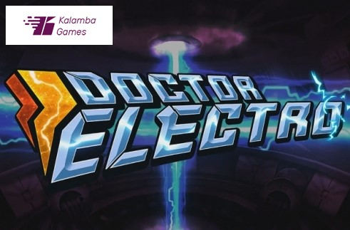 Doctor-Electro
