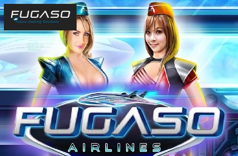 Fugaso-Airlines