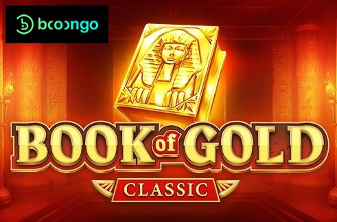 Book-of-Gold-Classic
