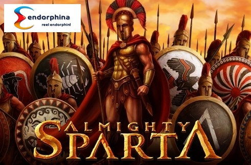 Almighty-Sparta