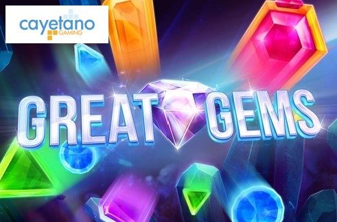 Great-Gems
