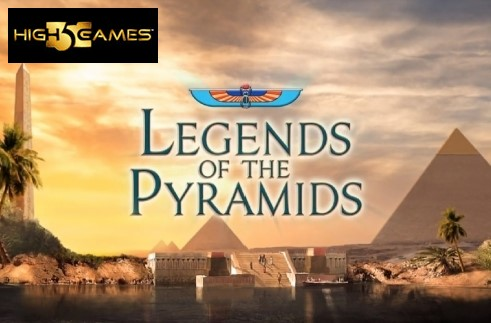 Legends-of-the-Pyramids