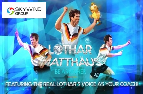Lothar-Mattheus-Be-a-Winner