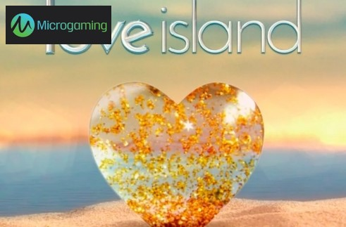Love-Island-Microgaming