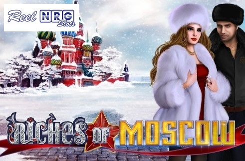 Riches-of-Moscow