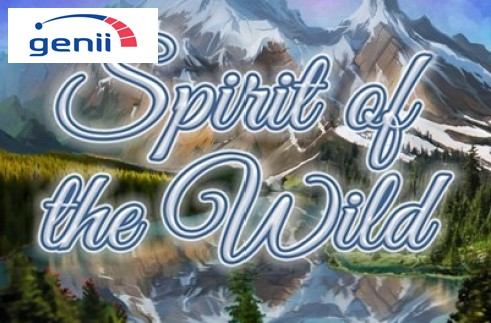 Spirit-of-the-Wild