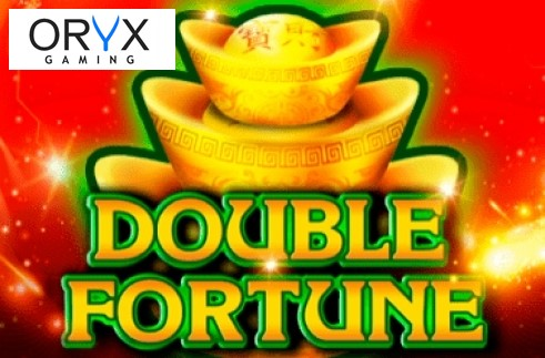 Double-Fortune-Oryx
