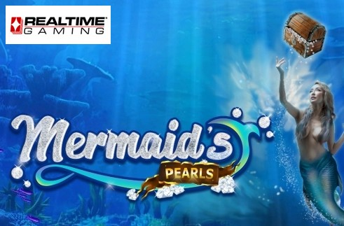 Mermaids-Pearls-RTG