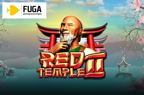 Red-Temple-2