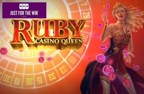Ruby-Casino-Queen