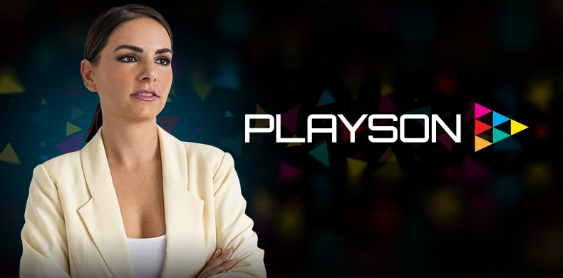 Playson Q&A: The Timeless Nature of Slots