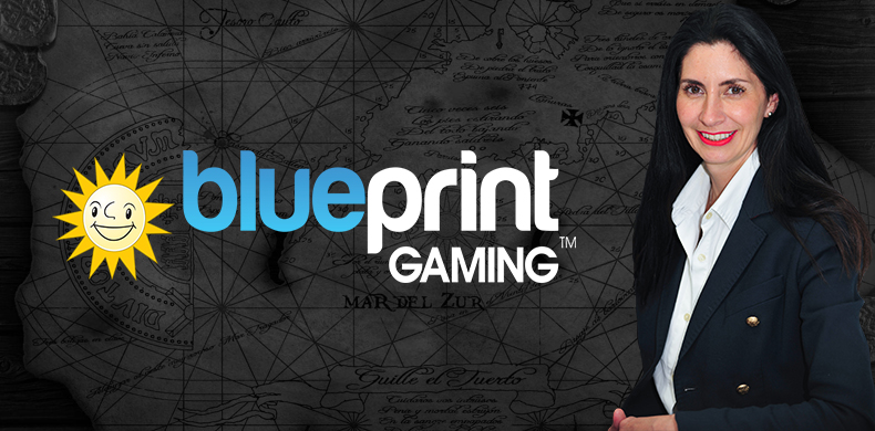 Blueprint Q&A: Entertaining players with a captivating gameplay