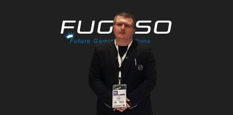 Niko Mazger, a CEO of Fugaso Brand, Gives Exclusive Interview