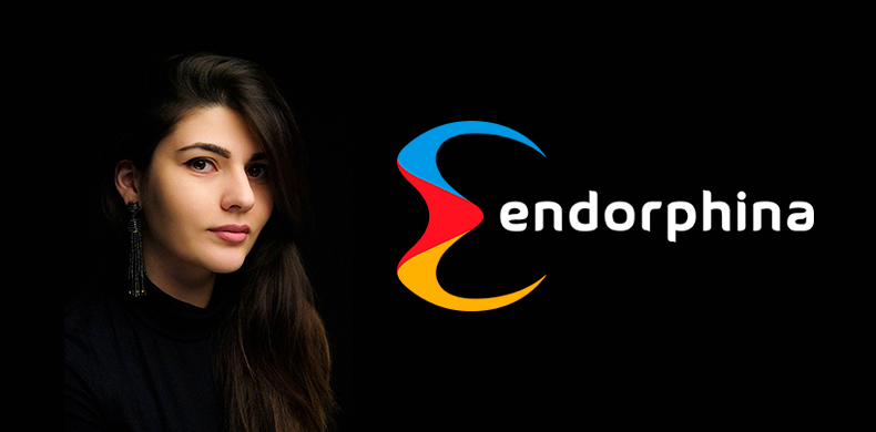 Gretta Kochkonyan at Endorphina chats with SC about their journey and why emotions are key when it comes to slots