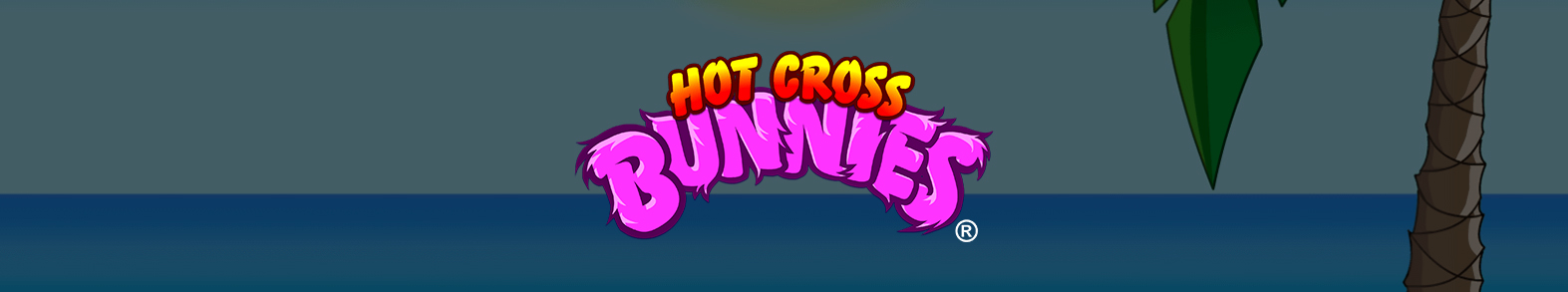 Hot-Cross-Bunnies