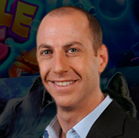 Pariplay Q&A: Setting a new standard for iGaming