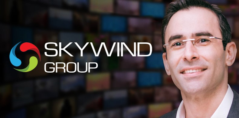 Interview with Oren Cohen Shwartz (Skywind Group Managing Director)